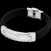 Bracelet Lotus Style LS1562-2-1