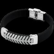 Bracelet Lotus Style LS1562-2-2