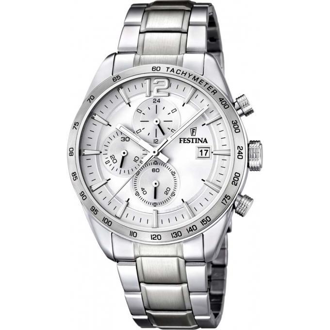montre chronometre homme casio
