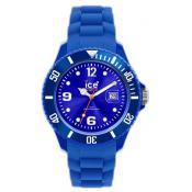 Montre Ice Watch Bleue SI.BE.U.S.09