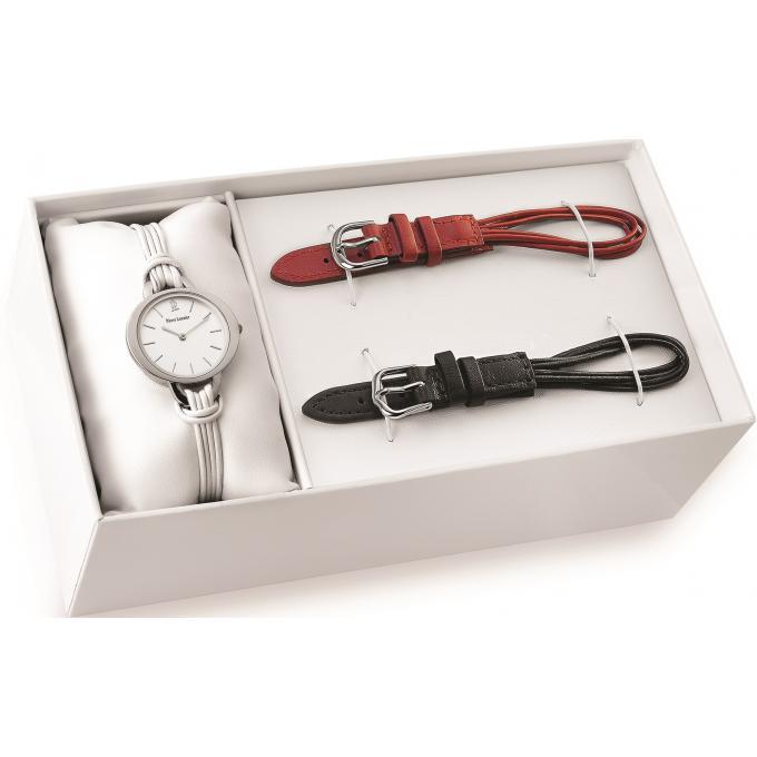 bracelets de montre femme. Black Bedroom Furniture Sets. Home Design Ideas