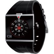 The One - Montre The One Projekt 2 AN04G03 - Montre The One