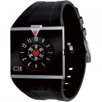 Montre The One Résine AN04G03 - Mixte