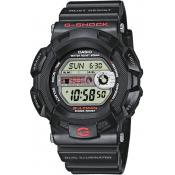 Casio - Montre Casio G-Shock Master of G G-9100-1ER Homme - Montre Sport Homme