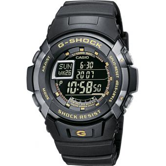 Montre Casio G-Shock Master of G G-7710-1ER Mixte