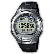 Montre Casio Collection W-752-1AVES