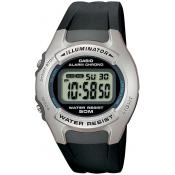 Montre Casio Collection W-42H-1AVES