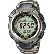 Montre Casio  Alarme Chrono Digitale PRW-1300T-7VER