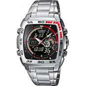 Montre Casio Edifice EFA-122D-1AVEF