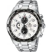 Montre Casio Edifice EF-539D-7AVEF