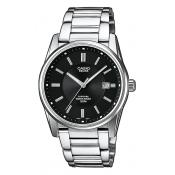 Montre Casio Acier Casio Collection BEM-111D-1AVEF - Homme
