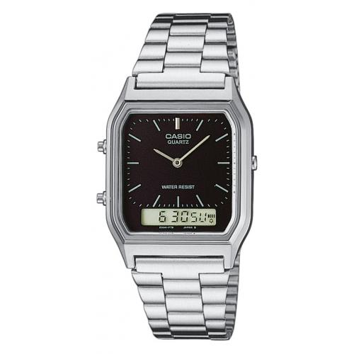 Montre Casio Collection AQ-230A-1DMQYES