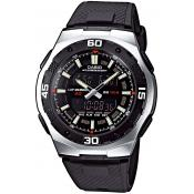 Montre Casio Collection AQ-164W-1AVES