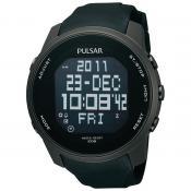 Montre Pulsar PQ2011X