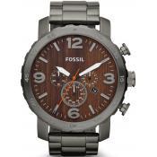 Montre Fossil JR1355