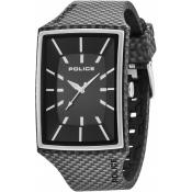 Police Montres - Montre Police PL.13077MPBS-02A - Montre Police