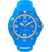 Montre Ice Watch Bleue Sun SUN.NBE.U.S.14