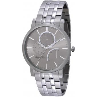 Montre Kenneth Cole IKC9237