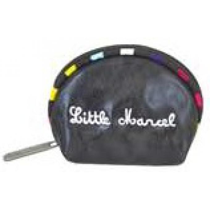 Porte monnaie little marcel oreil portefeuille petite maroquinerie porte clef little marcel - Porte monnaie little marcel ...