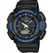 Casio - Montre Casio Collection AD-S800WH-2A2VEF - Montres en Promo