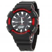 Montre Casio Collection AD-S800WH-4AVEF