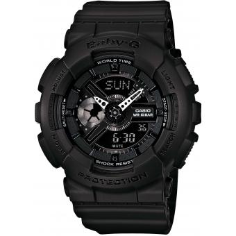 Casio - Montre Casio BA-110BC-1AER - Montre Casio