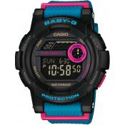 Casio - Montre Casio BGD-180-2ER - Montre Casio - Collection Baby-G