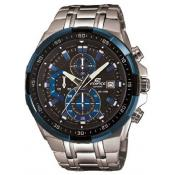Casio - Montre Casio EFR-539D-1A2VUEF - Montre Quartz Homme