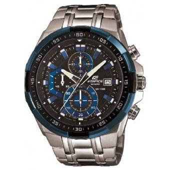 Casio - Montre Casio EFR-539D-1A2VUEF - Montre casio etanche