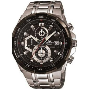 Casio - Montre Casio EFR-539D-1AVUEF - Montre casio etanche