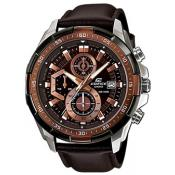 Montre Casio Edifice Marron EFR-539L-5AVUEF
