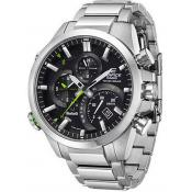 Montre Casio New Edifice Multifonction EQB-500D-1AER