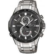 Montre Casio New Edifice Multifonction EQW-A1400DB-1AER - Radio-pilotee