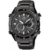 Casio - Montre Casio EQW-T620DC-1AER Montre New Edifice Multifonction Homme - Montre Casio