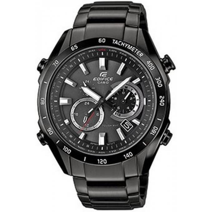 montre homme automatique casio