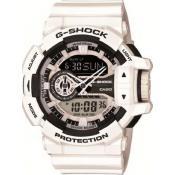 Montre Casio G-Shock Multifonction GA-400-7AER - Casio