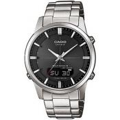 Casio - Montre Casio LCW-M170D-1AER - Montre Casio