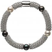 Bracelet Links of London Effervescence 5010.1396