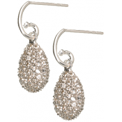 Boucles d'oreilles Links of London Hope 5040.0857