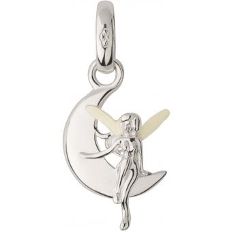 Charms Links of London 5030.1838 - Charms Lune