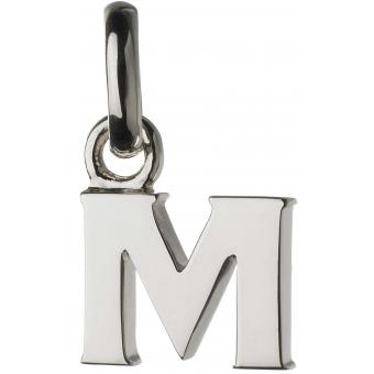 Charms Links of London 5030.1106 - Charms Alphabet Argent