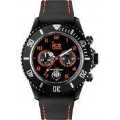 Montre Ice Watch Chrno Drift Orange CH.BOE.B.S.14