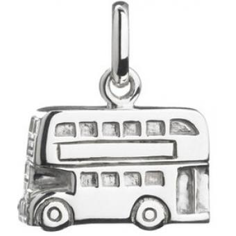 Charms Links of London Wish & Dreams 5030.1217 - Charms Bus Argent