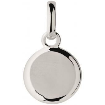 Charms Links of London Milestones 5030.2315 - Charms Disque Argent