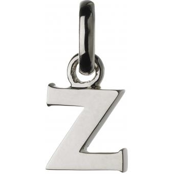 Charms Links of London Alphabet 5030.1119 - Charms Lettre Z Argent