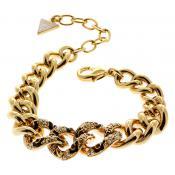 Bracelet Guess UBB51473