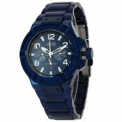 Montre Guess W0218G4