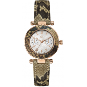 GC - Montre Gc X35006L1S - Montre Guess Collection