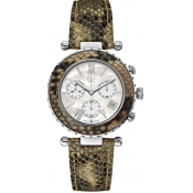 GC - Montre Gc X43003M1S - Montre Guess Collection