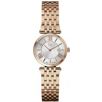 GC - Montre Gc X57003L1S - Montre Guess Collection